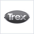 TREX Co., Inc. Announces Q2 2021 Earnings Today, After Market Close