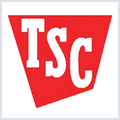 Tractor Supply Co. Upcoming Earnings (Q3 2021) Preview