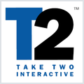 Take-Two Interactive Software, Inc. Upcoming Earnings (Q1 2022) Preview