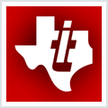Texas Instruments (TXN) Outpaces Stock Market Gains: What You Should Know