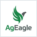 AgEagle™ Aerial Systems to Host Second Quarter 2021 Corporate Update on Monday, August 16, 2021 at 11:00 AM ET