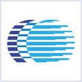 Ultra Clean Hldgs Inc Announces Q2 2021 Earnings Today, After Market Close