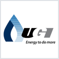 UGI Receives Regulatory Approval for a Renewable Natural Gas Pilot Project