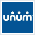 Unum Group declares quarterly dividend of $0.30 per share of its common stock