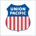 Union Pacific Corp. Upcoming Earnings (Q3 2021) Preview