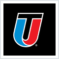 Universal Technical Institute Reports Fiscal Year 2021 Third Quarter Results
