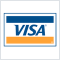 Visa (V) Option Traders Unimpressed With Earnings Beat