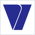 Via Renewables, Inc. Announces Dividend on Common and Preferred Stock; Amendment and Extension of Credit Facilities