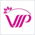 VIPS Shareholder Alert: Bronstein, Gewirtz & Grossman, LLC Reminds Vipshop Holdings Ltd. Shareholders of Class Action and Encourages Investors to Contact the Firm