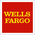 Wells Fargo Utilities and High Income Fund Announces Sources of Distribution