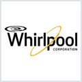 Whirlpool Corp. Announces Q3 2021 Earnings Today, After Market Close