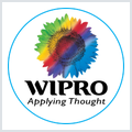 Wipro Partners With National Grid to Drive Data Center Consolidation and Implement Next Generation Hybrid Cloud Architecture