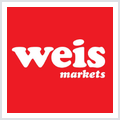 Weis Markets Reports Second Quarter Results
