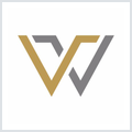 Investing in Wheaton Precious Metals (TSE:WPM) three years ago would have delivered you a 139% gain