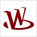 Woodward Inc Announces Q3 2021 Earnings Today, After Market Close