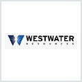Westwater Resources Appoints Chad Potter as Chief Operating Officer