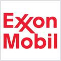 Exxon plans to increase carbon capture at Wyoming facility